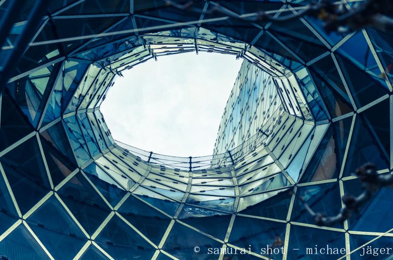 architektur0961