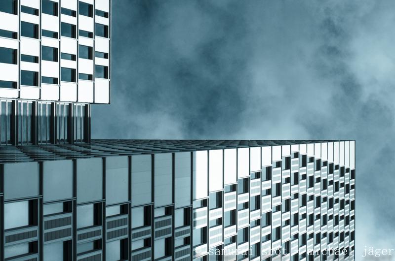 architektur0973