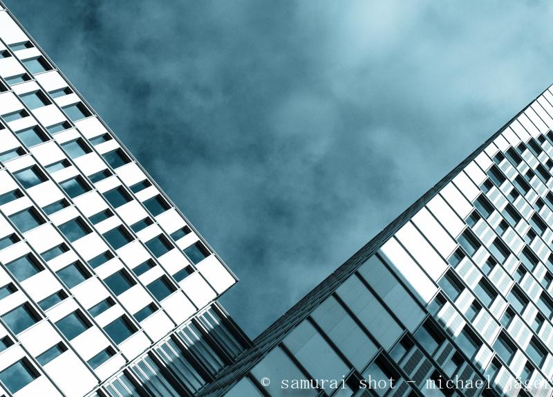 architektur0974