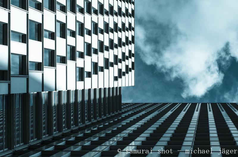 architektur0975
