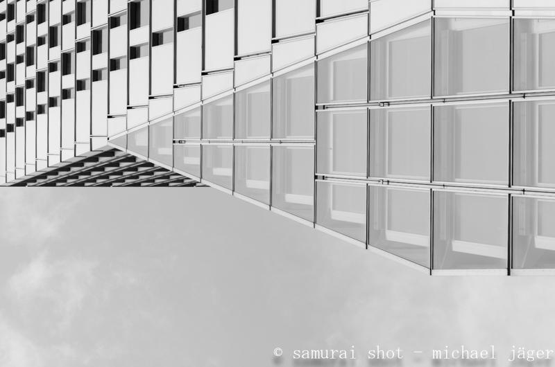architektur0980