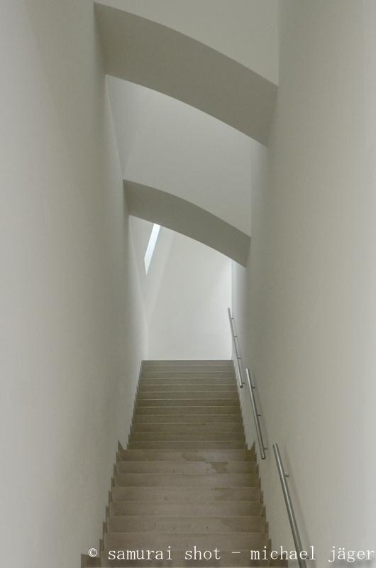 architektur8107