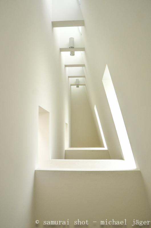 architektur8113