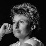 Margit Mederer-Lahntroch