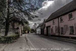 Immerath – ein Ort stirbt wegen Kohle