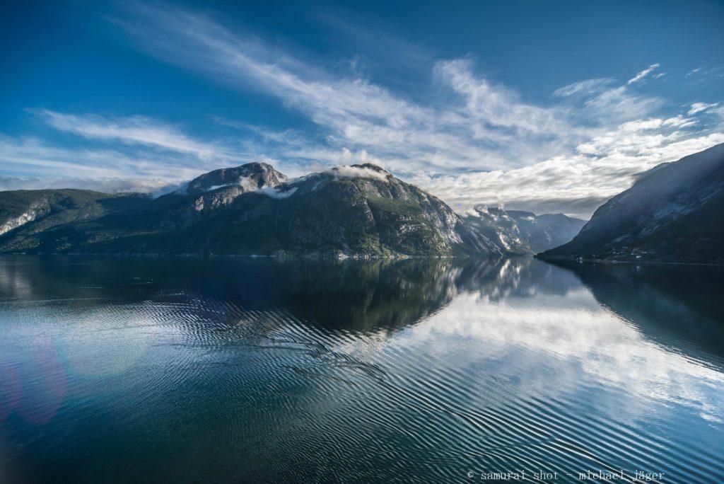 Landschaft_Natur-3