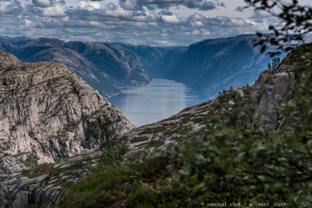 Landschaft_Natur-4