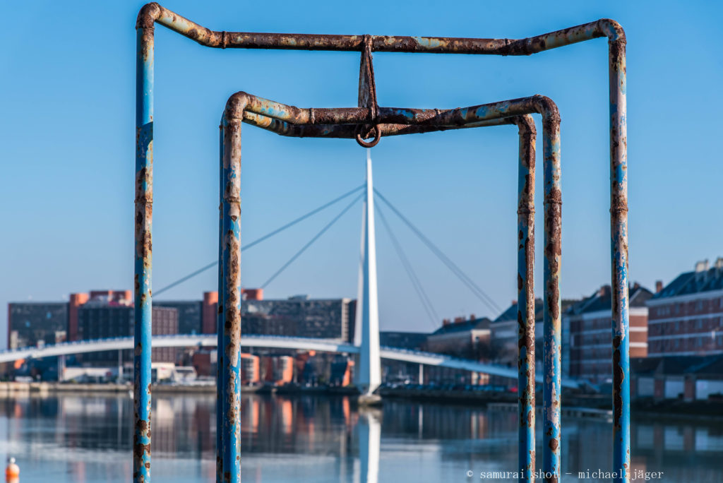 Architekturfotograf Köln – Le Havre