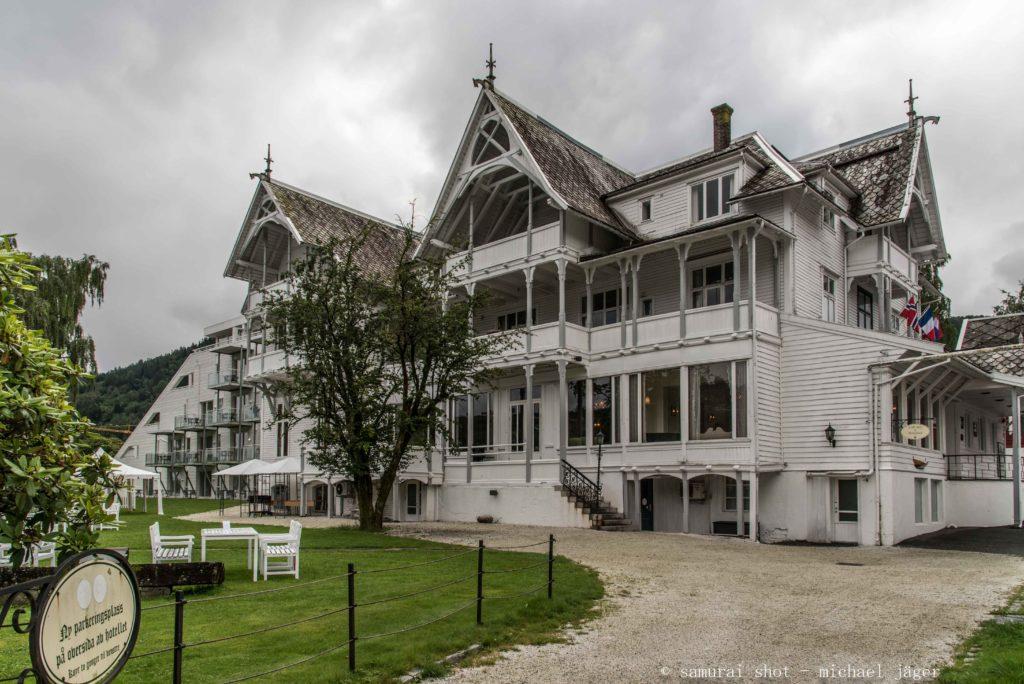 Landschafts- und Architekturfotograf | Norwegen