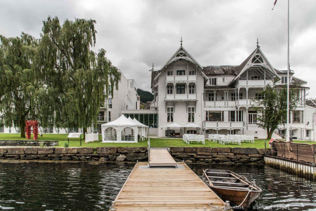 Landschafts- und Architekturfotograf Köln – Norwegen