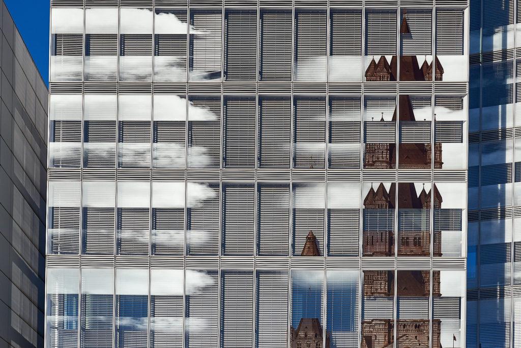 Architektur_365